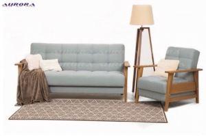 Набор мебели Скандинавия Массив - Мебельная фабрика «Аврора»