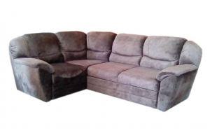 Угловой диван Катрин-2 - Мебельная фабрика «Династия»