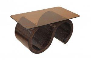Необычный журнальный стол Сигма - Мебельная фабрика «Випус»