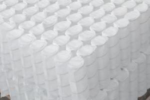 Независимый пружинный блок TFK - Оптовый поставщик комплектующих «Konorev Spring»