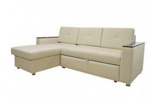 Новый диван Гаусс - Мебельная фабрика «Академия»
