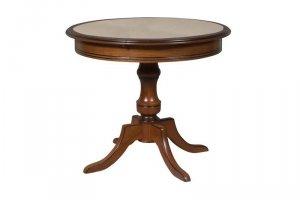 Обеденный стол  Форте К 900 с камнем - Мебельная фабрика «Квинта-Мебель»