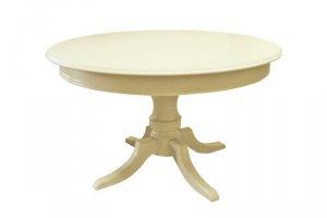 Обеденный стол  Форте К1300 - Мебельная фабрика «Квинта-Мебель»