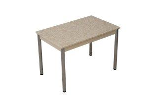 Обеденный стол Гранд  2 беж - Мебельная фабрика «Milio»