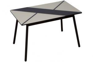 обеденный стол Маэстро - Мебельная фабрика «Milio»