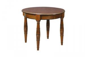 Обеденный стол Мартеле К 1100 - Мебельная фабрика «Квинта-Мебель»