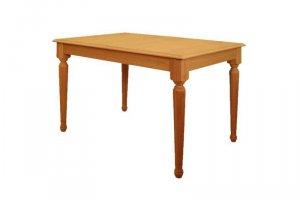 Обеденный стол Мартеле П 1200 - Мебельная фабрика «Квинта-Мебель»