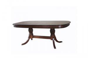 обеденный стол  Премьера - Мебельная фабрика «Квинта-Мебель»