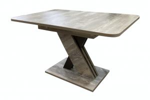 Обеденный стол Тулон - Мебельная фабрика «СтолАрт»
