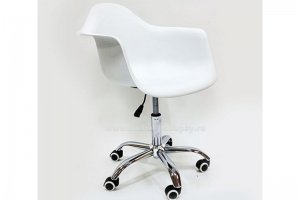 Офисное кресло Eames - Мебельная фабрика «Мебель-Покупай»