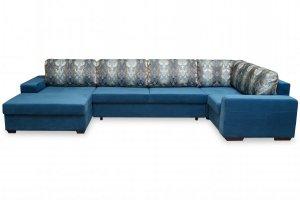 Модульный набор Престиж - Мебельная фабрика «Сапсан»