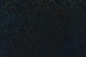 Столешница чёрный бриллиант 1203 - Оптовый поставщик комплектующих «ПлитМаркет»