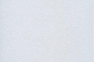 Столешница бриллиант белый 1210 - Оптовый поставщик комплектующих «ПлитМаркет»