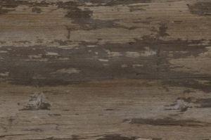 Столешница ИПАНЕМА 2059 - Оптовый поставщик комплектующих «ПлитМаркет»