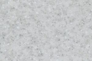 Столешница Семолина Серая 3043 - Оптовый поставщик комплектующих «ПлитМаркет»