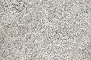 Столешница БЕТАО 3045 - Оптовый поставщик комплектующих «ПлитМаркет»
