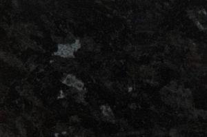 Столешница Гранит Чёрный 3052 - Оптовый поставщик комплектующих «ПлитМаркет»