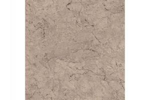 Столешница Розовый Камень 3053 - Оптовый поставщик комплектующих «ПлитМаркет»