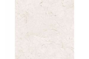 Столешница Коричневый камень 3054 - Оптовый поставщик комплектующих «ПлитМаркет»