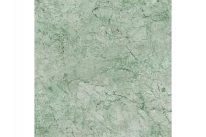 Столешница Зеленый камень 3055 - Оптовый поставщик комплектующих «ПлитМаркет»