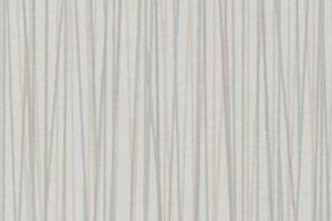 Столешница 4054 РЕЗОНАНС - Оптовый поставщик комплектующих «ПлитМаркет»