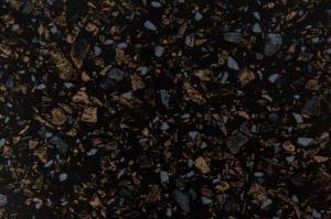 Столешница 4059 ЧЁРНАЯ БРОНЗА - Оптовый поставщик комплектующих «ПлитМаркет»