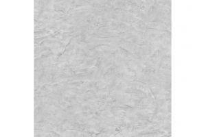 Столешница 4090 ФОРНИ - Оптовый поставщик комплектующих «ПлитМаркет»