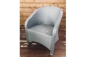 Кресло РИО - Мебельная фабрика «ЛЕТО»
