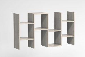 Полка 4 - Мебельная фабрика «А-Элита»