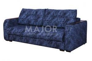 Диван Престиж - Мебельная фабрика «MAJOR»