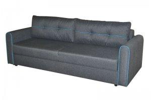 Прямой диван Амур - Мебельная фабрика «Ивару»