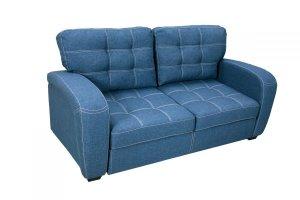 Прямой диван Джетта - Мебельная фабрика «Новый век»