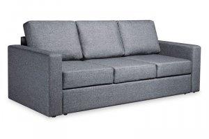 Прямой диван Галакси - Мебельная фабрика «Сапсан»
