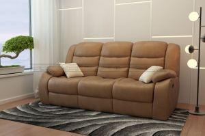 Прямой диван Инфинити - Мебельная фабрика «Полярис»