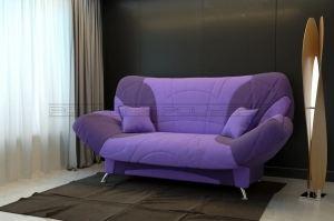 Прямой диван Лагуна - Мебельная фабрика «Полярис»