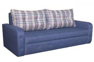 Диван Лидер 12 прямой - Мебельная фабрика «Фаворит»