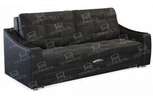 Диван Лидер 4 - Мебельная фабрика «STOP мебель»