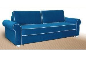 Прямой диван Мадрид - Мебельная фабрика «Фаворит»