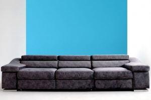 Модульный диван Мюнхен - Мебельная фабрика «Юнусов и К»