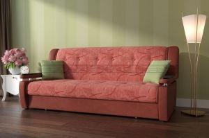 Прямой диван Марк - Мебельная фабрика «Полярис»