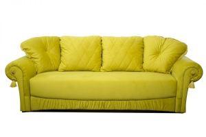 Прямой диван Матрица - 21 - Мебельная фабрика «Матрица»