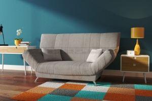 Прямой диван Нэкст - Мебельная фабрика «Полярис»