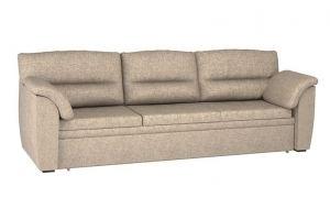 Прямой диван Оскар - Мебельная фабрика «Ивару»
