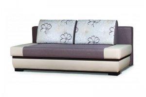 Прямой диван Пекин 2 - Мебельная фабрика «Царицыно мебель»