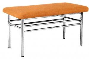 Пуфик 1 - Мебельная фабрика «Алекс-Мебель»