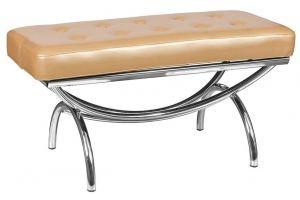 Пуфик 2 - Мебельная фабрика «Алекс-Мебель»