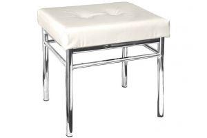 Пуфик 3 - Мебельная фабрика «Алекс-Мебель»