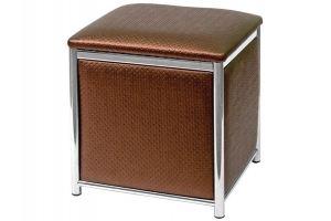 Пуфик 4 - Мебельная фабрика «Алекс-Мебель»