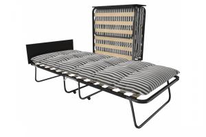 Раскладная кровать Leset М205 - Мебельная фабрика «Мебель Импэкс»