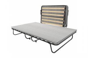 Раскладная кровать Leset М217 - Мебельная фабрика «Мебель Импэкс»